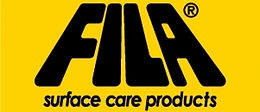 logo-Fila-Surface-Care-products-545x235.