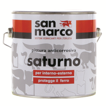 saturno-sanmarco-desario-srl