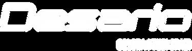Logo Slogan Fin.png