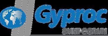 gyproc-logo_png.png