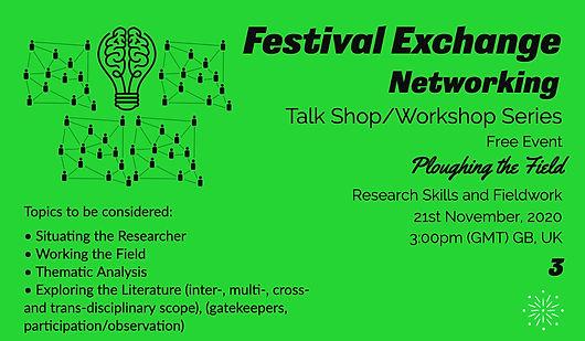 fcre-festival-exchange-network-03.jpg