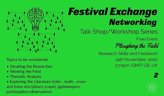 fcre-festival-exchange-network-01.jpg