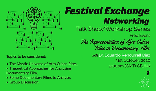 fcre-festival-exchange-network-02.png