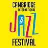 cambridge_jazz.png