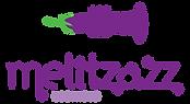 melitzazz_logo_EN_d1894e36840b43ae299bf7