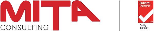 MITA Logo - Email Signature - Simplified