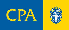 Public-Practice-CPA-Australia-logo (1).j