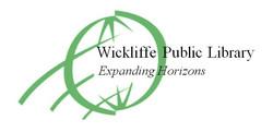 WKPL Logo EH.JPG