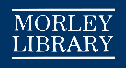 Morley Logo - no book, stacked.png
