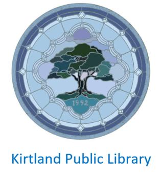 kirtland.png