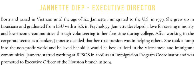 Jannette Diep Bio (2).png