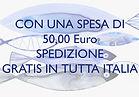 spedizionigratisimmagine_edited.jpg