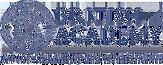 BritishAcademy_logo_0.png