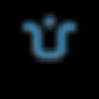 UNIRIO_Logo.png