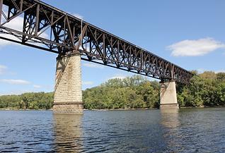 short line bridge.png