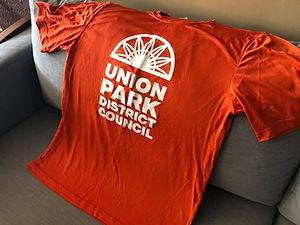 union park shirt.jpeg