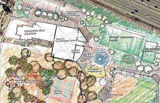 park design.png