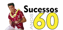 60 ANOS.png