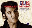 cd-strike-like-lightning.png