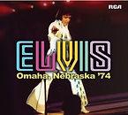 ftd-elvis-omaha-nebraska-74.jpg