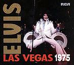 Las-Vegas-75-cv-.jpg