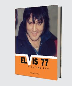 ELVIS 77ok.png