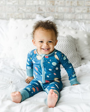 space-baby-toddler-bamboo-zip-romper-sle