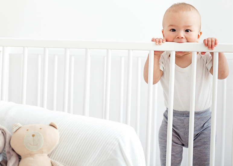 Feeding and Sleep Schedules Guide