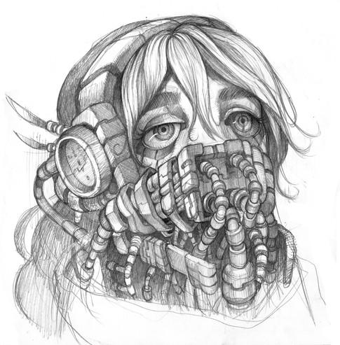 Robo Face.jpg