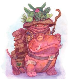Cactus Frog.jpg
