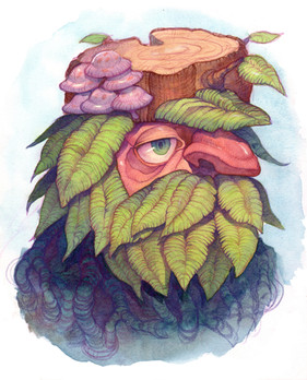 Leaf beard.jpg