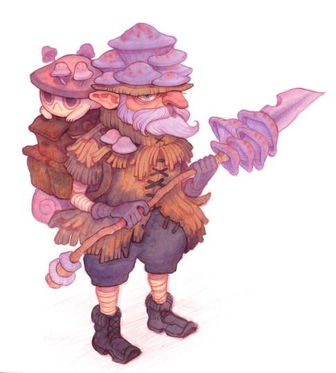MushroomHunter.jpg