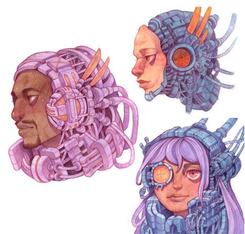 Robo Heads.jpg