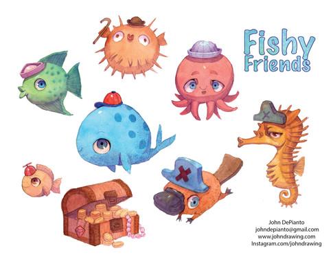 Fishy Friends.jpg