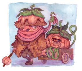Pumpkin patch2.jpg