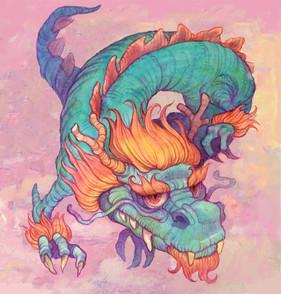serpent2 copy.jpg