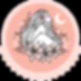 logo rose pale sans fond.png
