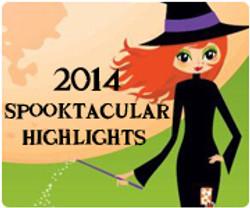 CSLP_Spooktacular_Highlights.jpg