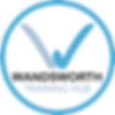 Wandsworth logo.jpg