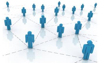 Community Education Provider Networks (CEPNs)