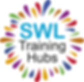 SWL Training Hubs Logo.jpg