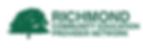 Richmond CEPN logo.png
