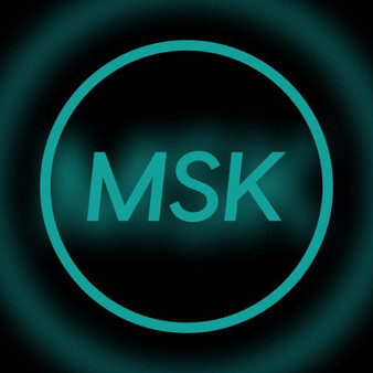 First Contact Practitioner (MSK)