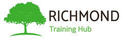 Richmond Training Hub