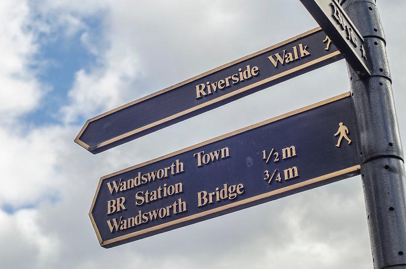 Wandsworth .jpg