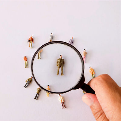 Recruitment_edited.jpg