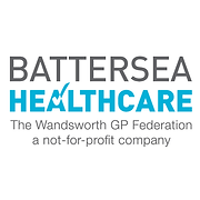 Battersea-logo-square-white.png