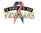 Honor Vets 5.png
