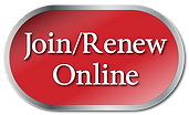 Join-renew_button.png