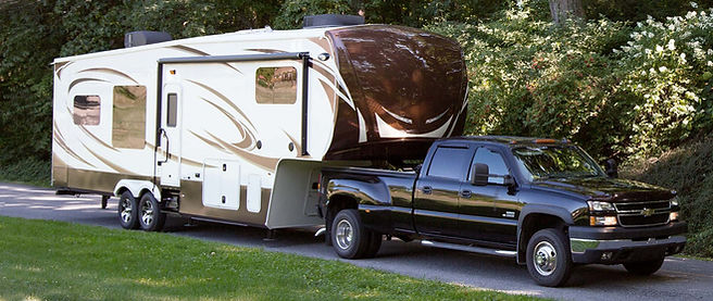 trailer-fifth-wheel-rv.jpg